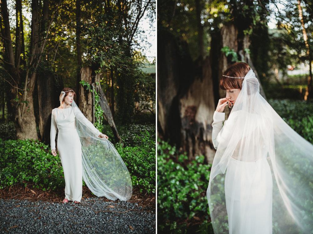Ben + Alisa -- Dawn Ranch Wedding -- Whitney Justesen Photography-707.jpg