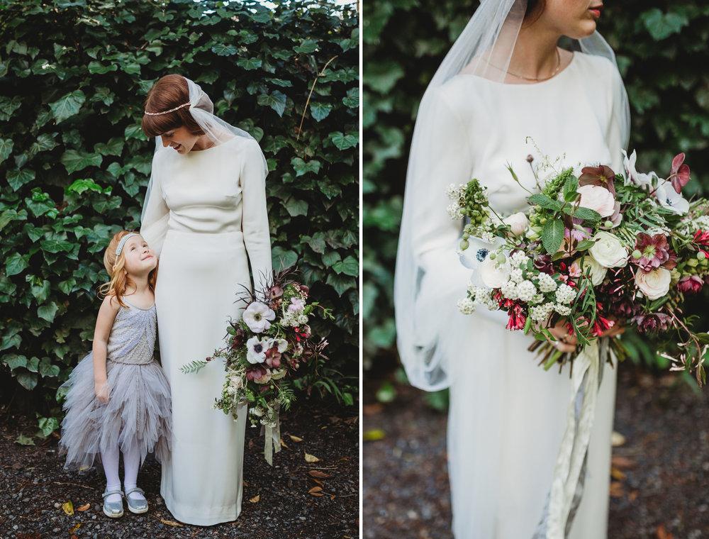 Ben + Alisa -- Dawn Ranch Wedding -- Whitney Justesen Photography-201.jpg