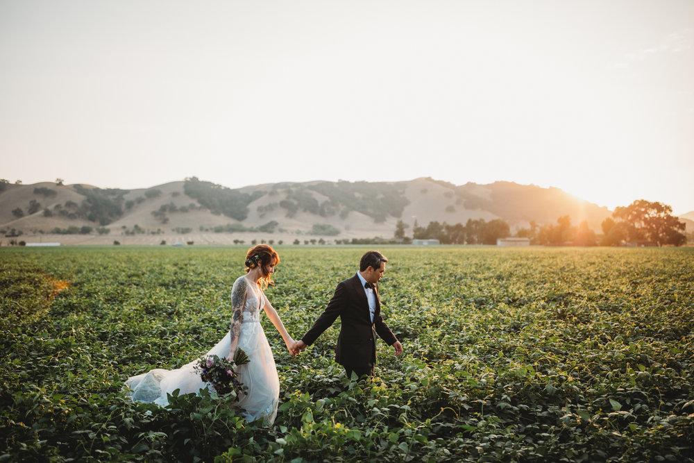 Amanda + Sai -- Wedding Sneak Peeks -- Whitney Justesen Photography-17.jpg
