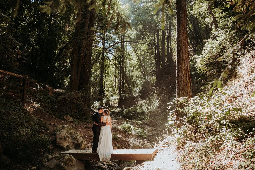 Jenna + Aaron -- Saratoga Springs Wedding -- Whitney Justesen Photography-123.jpg
