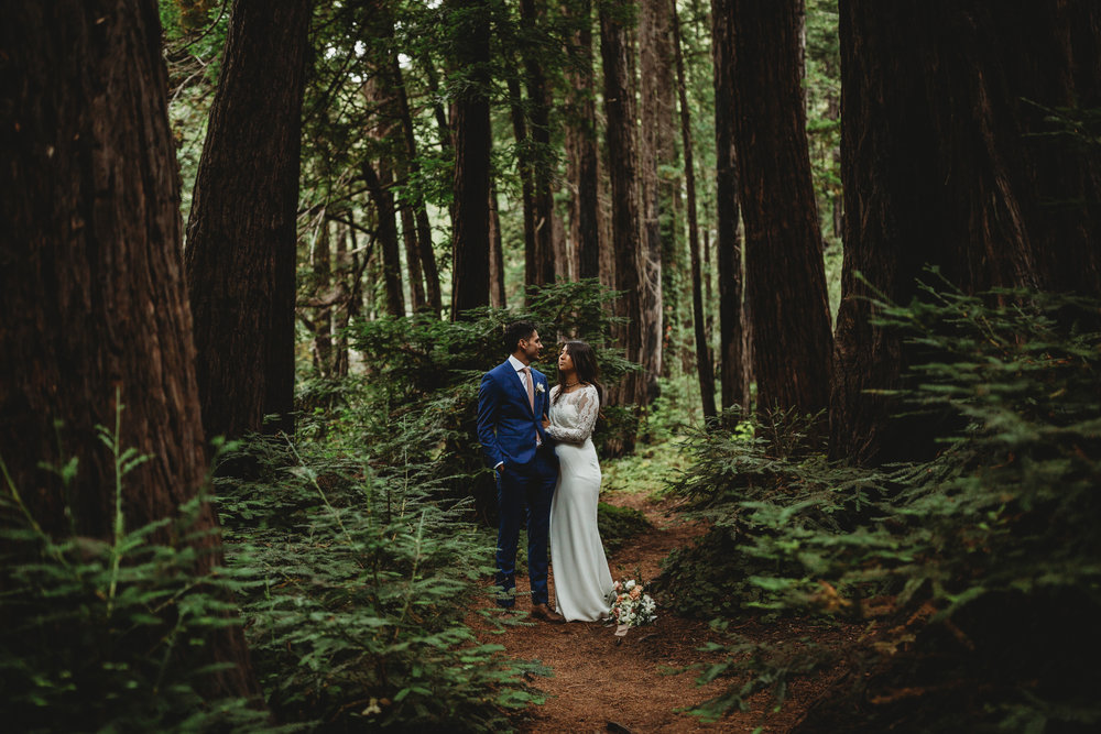 Shannon + Alvaro -- Wedding Day in Big Sur -- Whitney Justesen Photography-281.jpg