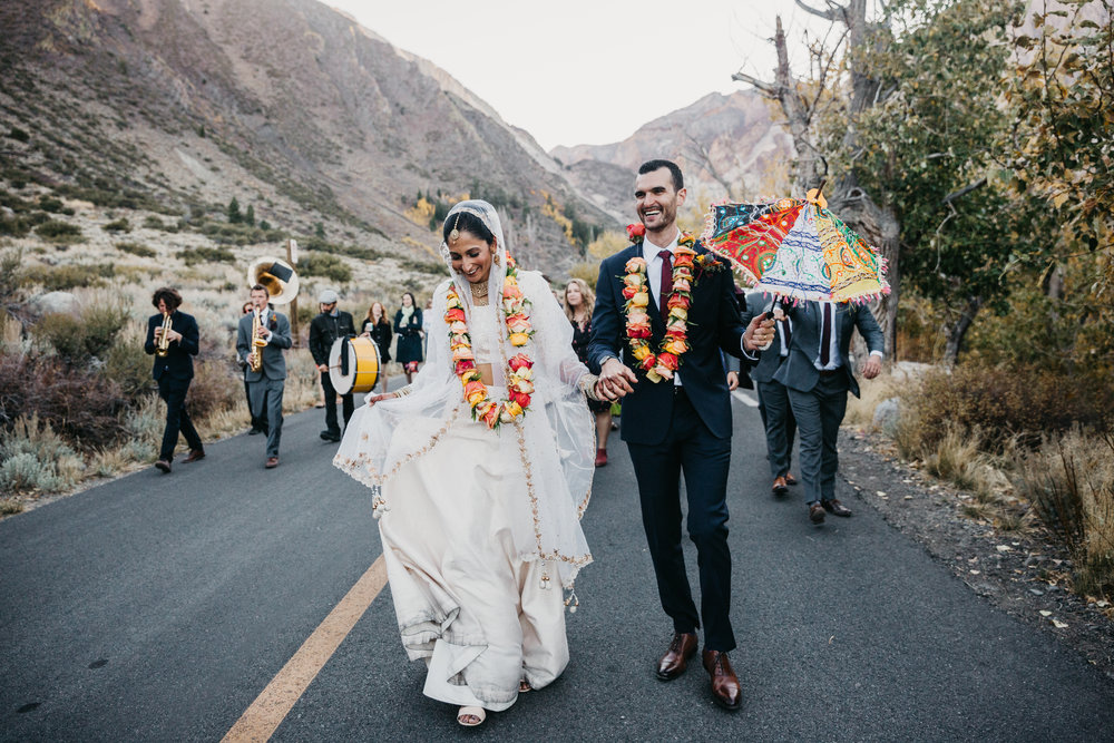 Nivi + Daniel -- A Convict Lake Wedding -- Whitney Justesen Photography-624.jpg