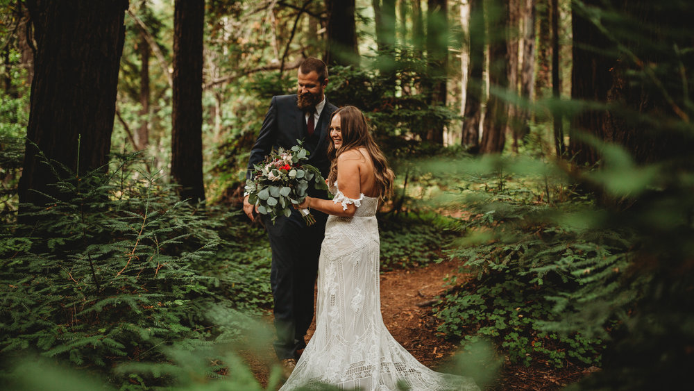 Kat + Justin -- Whitney Justesen Photography-11.jpg