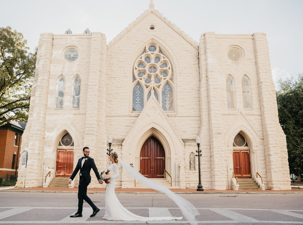 Jess + Ryan -- Wedding Sneak Peeks-21.jpg