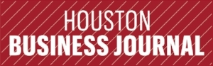 houstonbusinessjournal.jpg