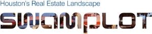 Swamplot logo.jpg