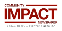 Community Impact Newspaper.jpg