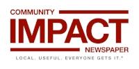 Community Impact Newspaper.jpg