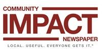 Community Impact Logo 200 pix.jpg