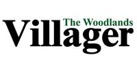 The Woodlands Villager .jpg