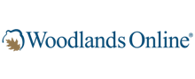 woodlands-online.png