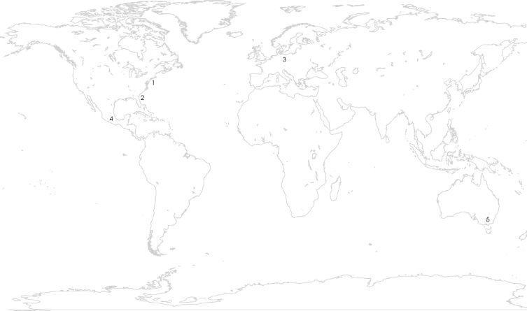 World_map_store.jpg