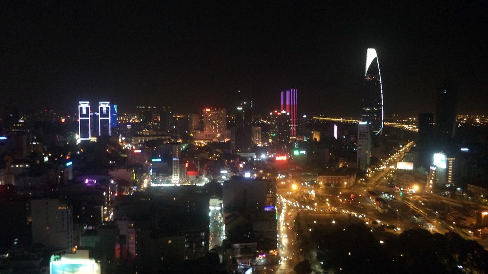 02_Ho Chi Minh from Sky Bar.jpg