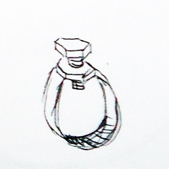 Ring2 Sketch.jpg