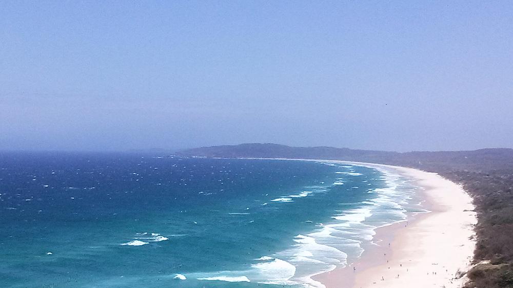 Coastal Australia.jpg