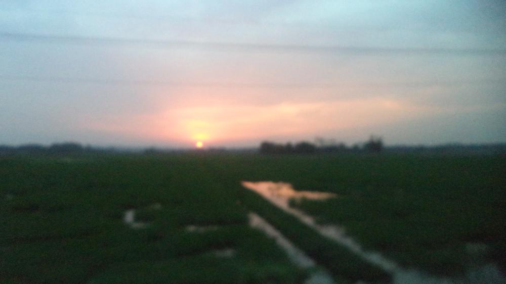 Southern Sunset Vietnam.jpg