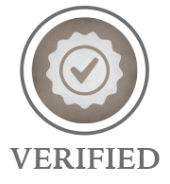 homepage_icons verified.png