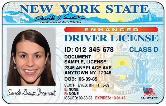 Drivers-License-1.jpg