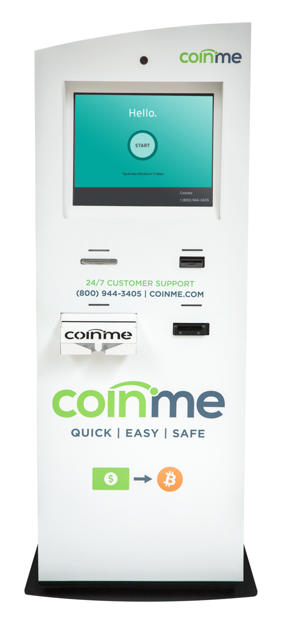 CoinMe_atm.png