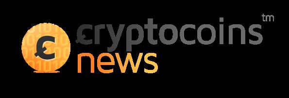 cryptocoinsnews-vector-kopi-1-1.png