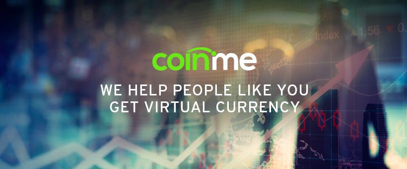 CoinMe_facebook banner.jpg