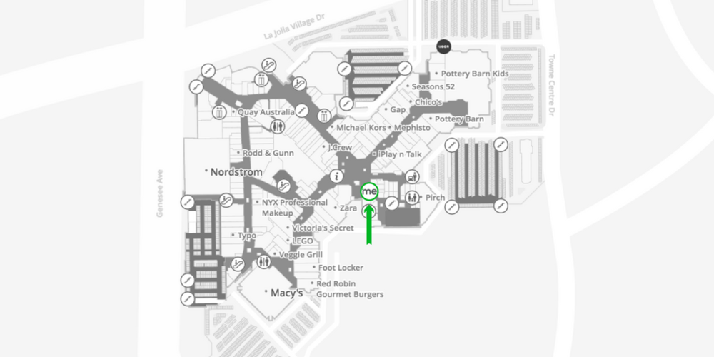 Escondido Map (1).png