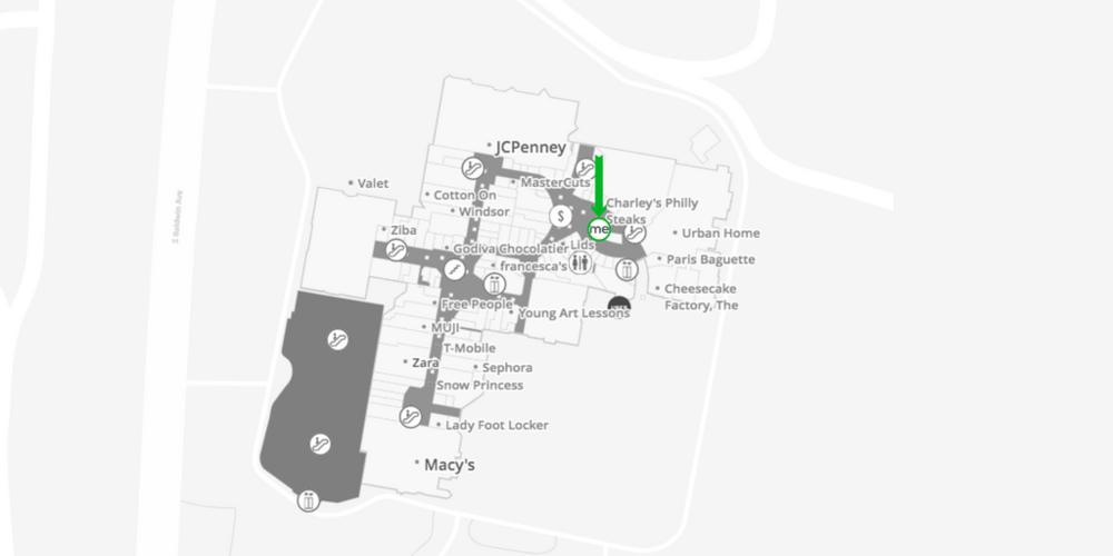 Santa Anita Map.png