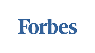 forbes1 (1).png