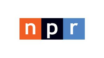 NPR1.png