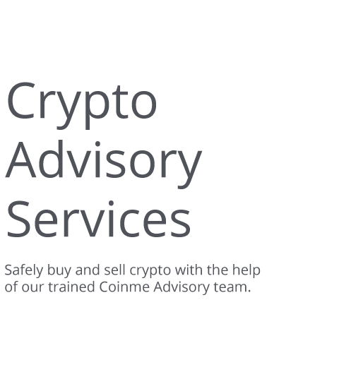 crypto advisory services (3).png