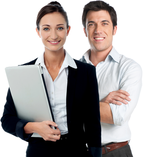 business people (1).png
