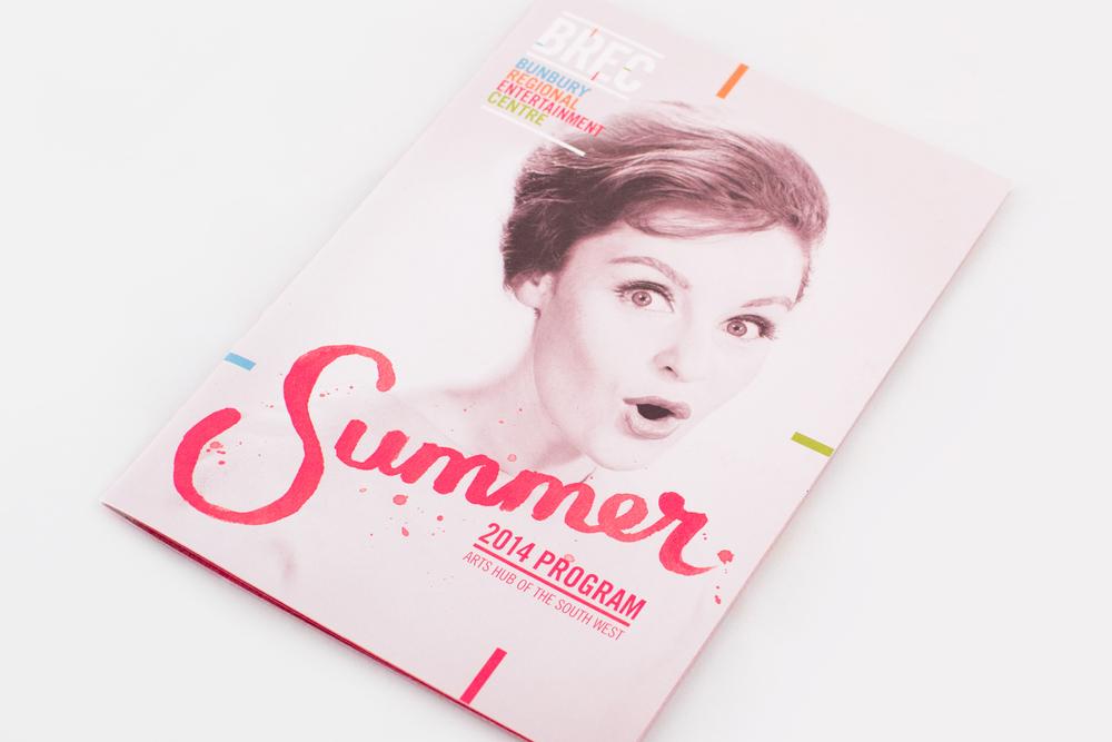 BRECSummer2014-Cover.jpg