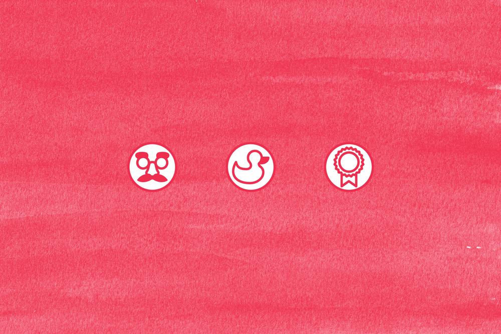 BRECSummer2014-Icons.jpg