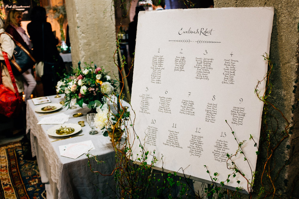 0010_silesia_wedding_day_20170409.jpg