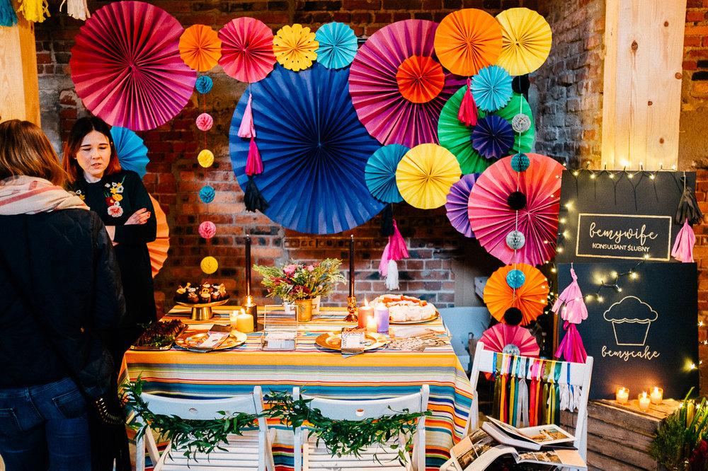 0005_silesia_wedding_day_20170409.jpg