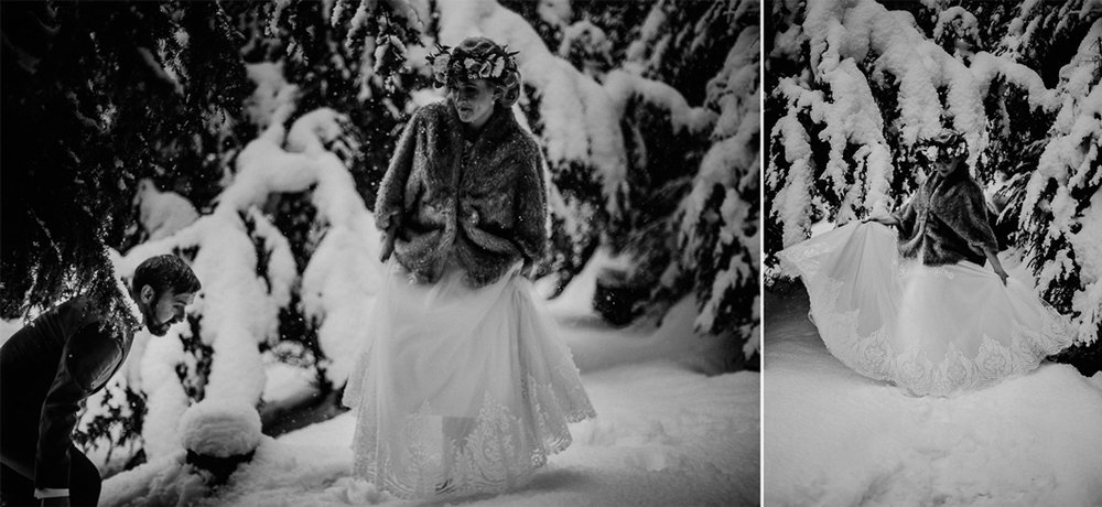 zimowy-plener-slubny_01.jpg