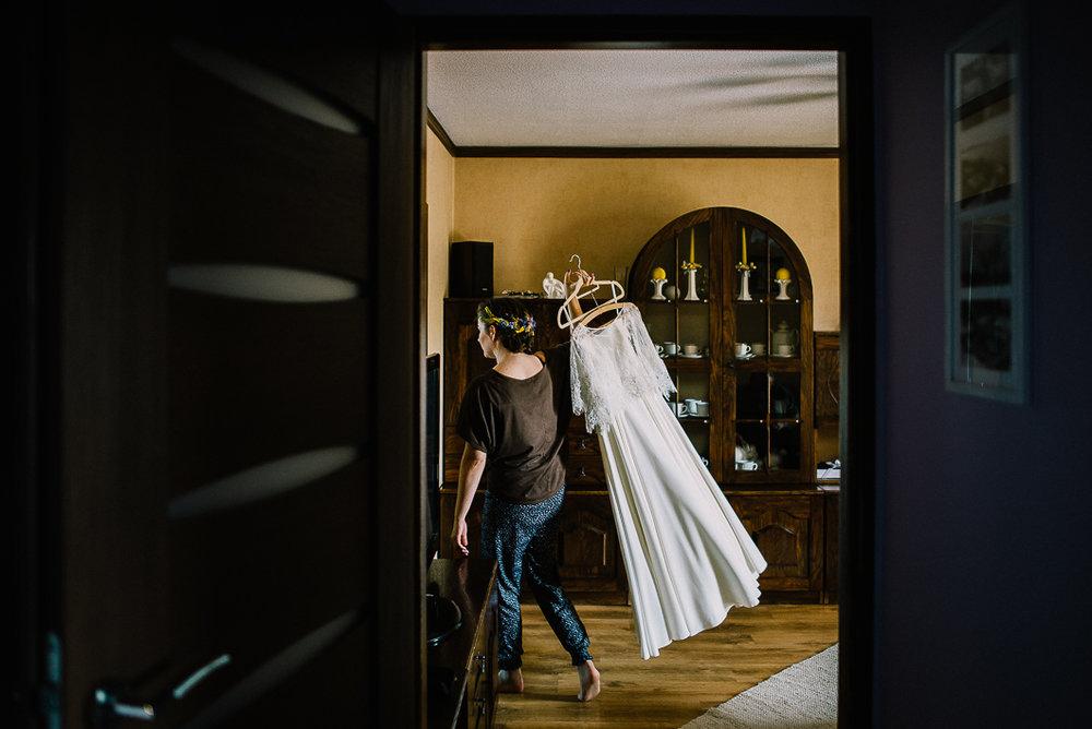 przygotowania do slubu i wesela.jpg