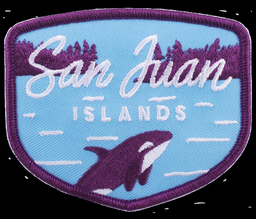 3---San-Juan-Islands.png