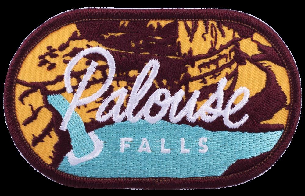 5---Palouse-Falls.png