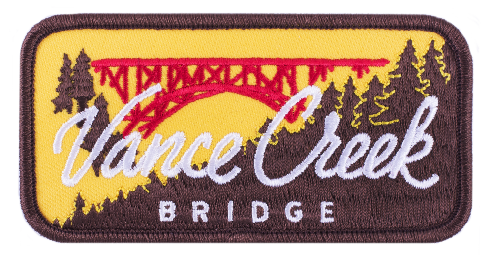 Vance Creek Bridge-FIN.png