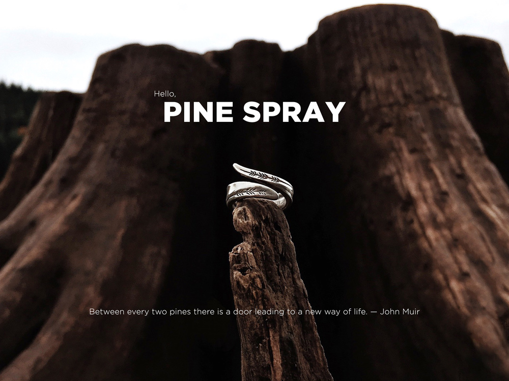 pine spray spoon ring.jpg