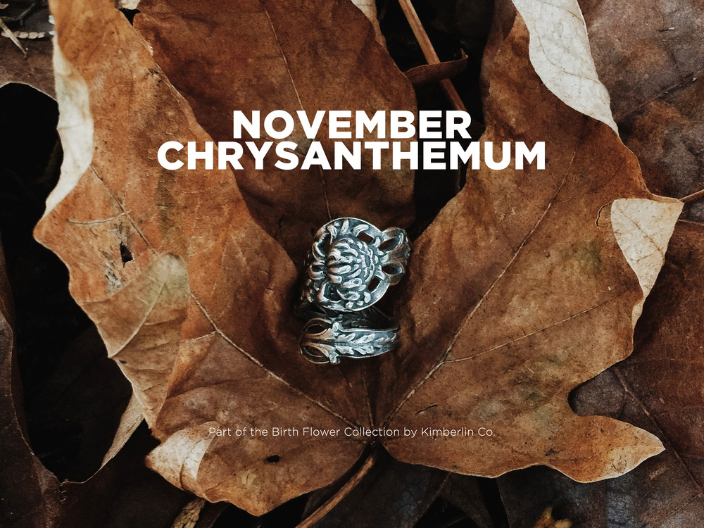 november chrysanthemum spoon ring.jpg
