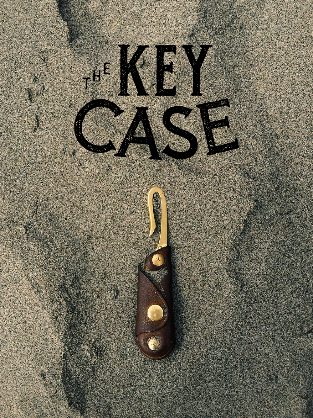kimberlin key case.jpg