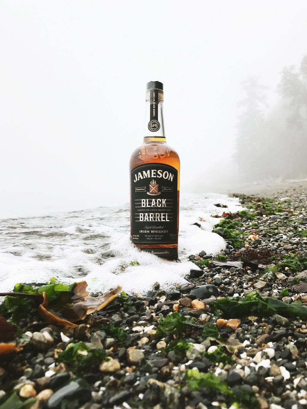 Jameson Black Barrel 001-fin.jpg