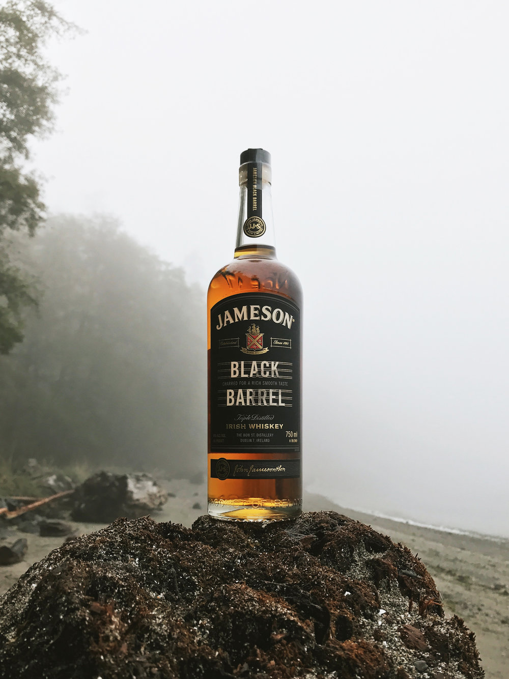 Jameson Black Barrel 002-fin.jpg