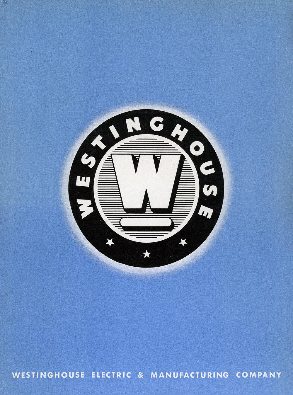 Westinghouse Micarta Logo