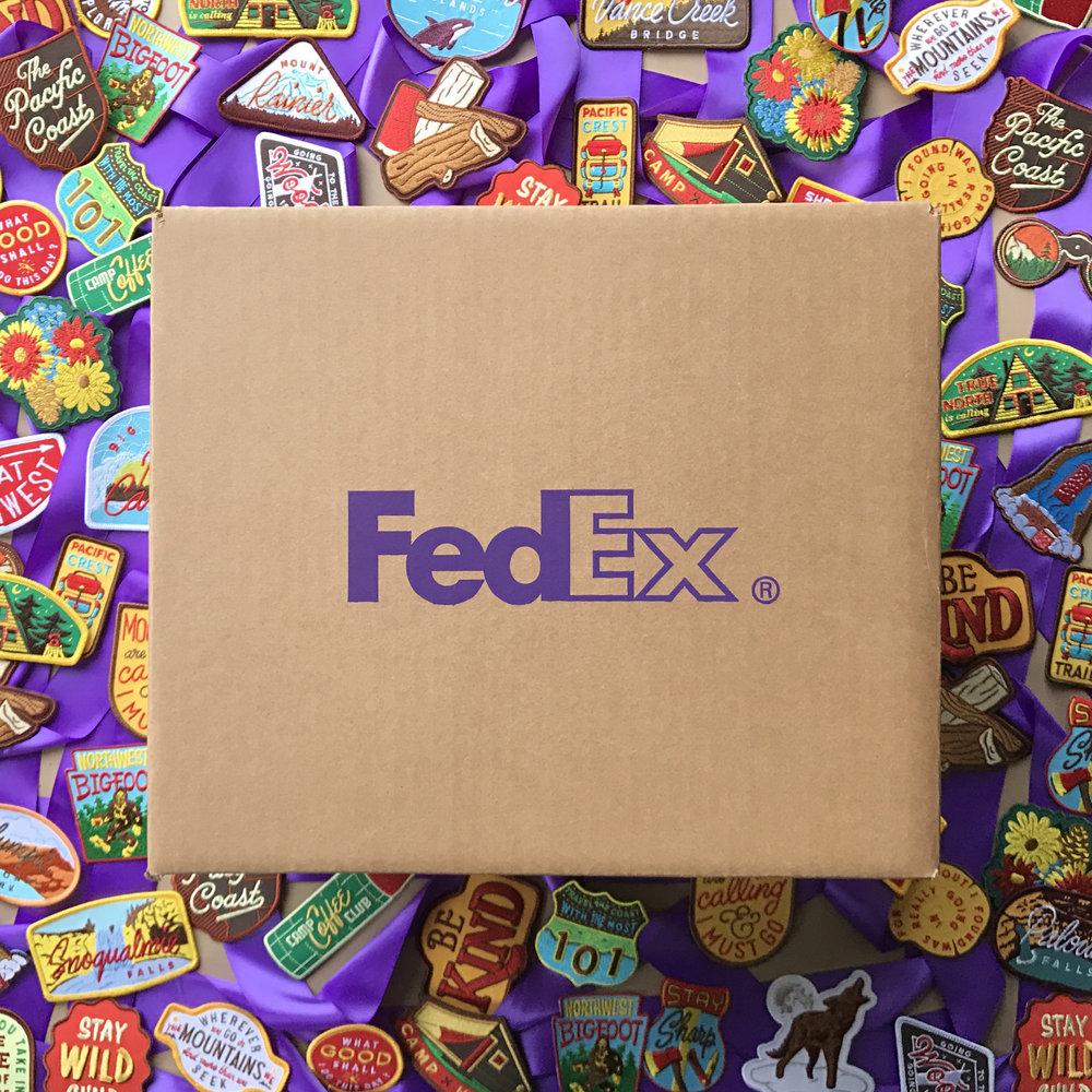 FedEx1.jpg