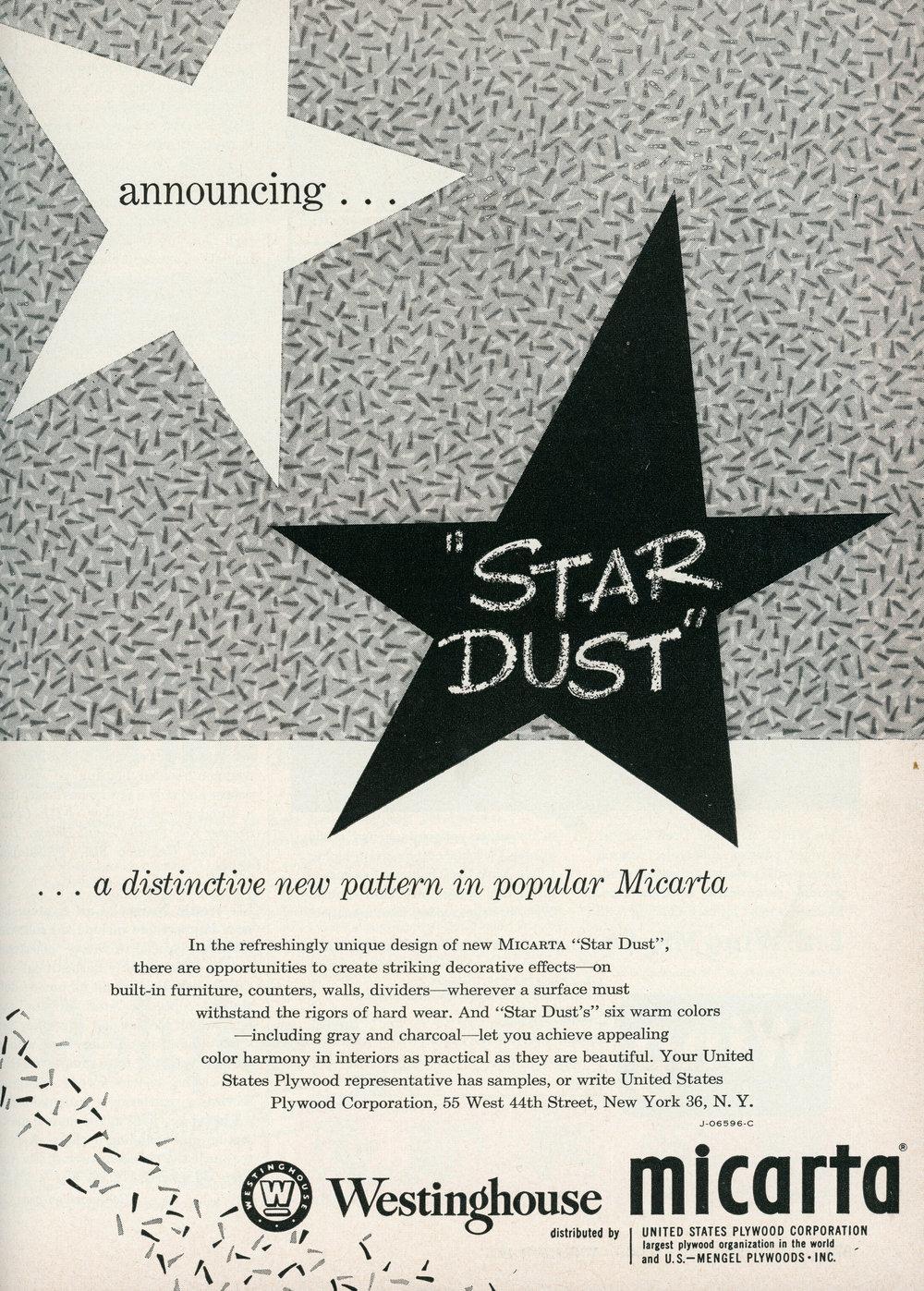 Star Dust Westinghouse Micarta.jpg