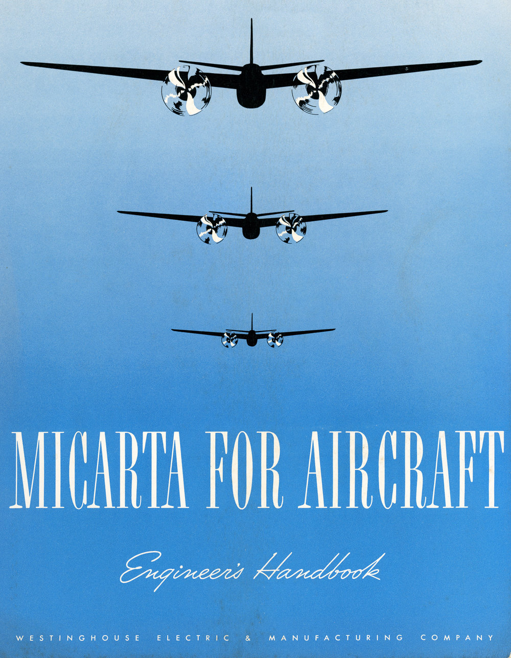 Micarta For Aircraft