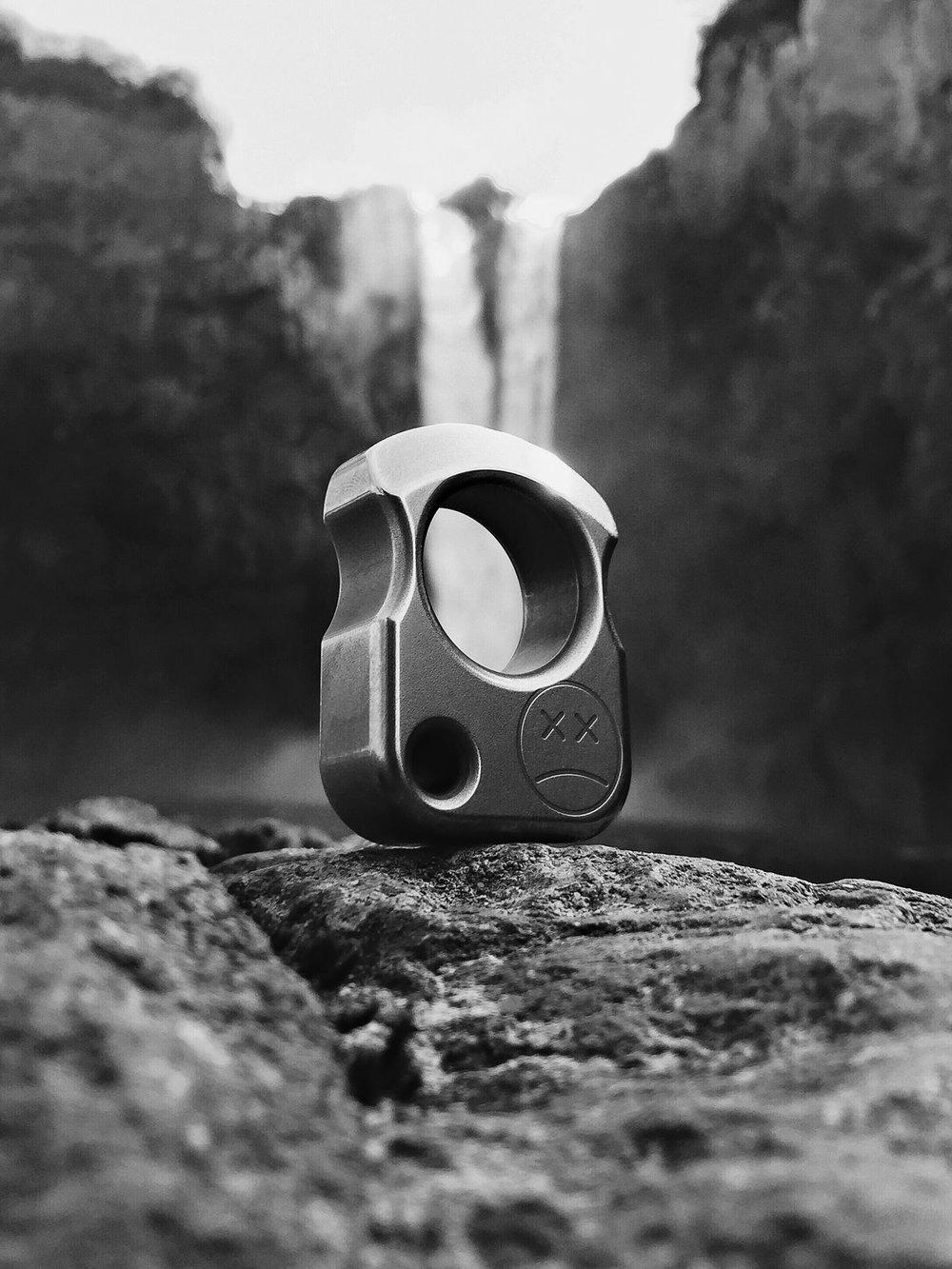 Titanium SFK Waterfall.jpg